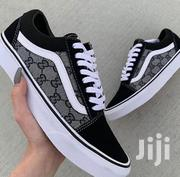 Quality Vans   Shoes for sale in Greater Accra, Accra Metropolitan