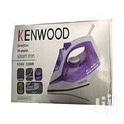 Kenwood Iron | Home Appliances for sale in Ashanti, Kumasi Metropolitan