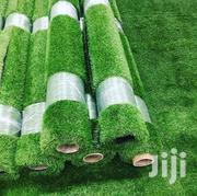 Quality Artificial Carpet Grass For Sale/Rent | Garden for sale in Greater Accra, Adenta Municipal
