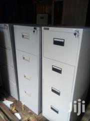 4 Drawers Cabinet | Furniture for sale in Greater Accra, Ga South Municipal