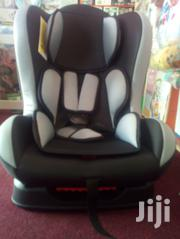 Adjustable Car Seat For Babies | Children's Gear & Safety for sale in Greater Accra, Ga East Municipal