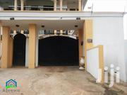Looking For A Single Room Self Contain | Commercial Property For Rent for sale in Greater Accra, Ga West Municipal