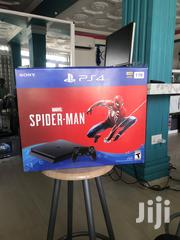 PS4 Pro Sony New   Video Game Consoles for sale in Greater Accra, Ga West Municipal