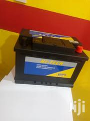 15 Plates Car Battery | Vehicle Parts & Accessories for sale in Greater Accra, North Kaneshie