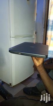 Brand New HP 250 G4 15.6 Inches 500 Gb HDD Celeron 4 Gb Ram   Laptops & Computers for sale in Greater Accra, East Legon (Okponglo)