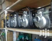 Water Pump | Plumbing & Water Supply for sale in Greater Accra, Adenta Municipal