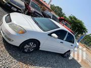 Toyota Corolla 2006 1.6 VVT-i White | Cars for sale in Greater Accra, Achimota
