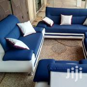 Three In One Chair | Furniture for sale in Greater Accra, Tema Metropolitan