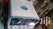 Protech 14kg Twin Tab   Home Appliances for sale in Greater Accra, Achimota