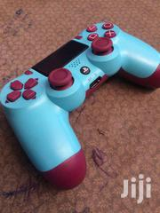 Ps4 Pro Controller | Video Game Consoles for sale in Greater Accra, Kokomlemle