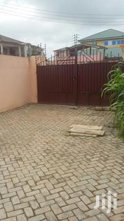 ASHONGMAN ESTATES - 3 Bedroom House For Sale | Houses & Apartments For Sale for sale in Greater Accra, Ga East Municipal