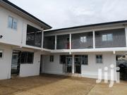 Chamber And Hall Self Contain   Houses & Apartments For Sale for sale in Greater Accra, Tema Metropolitan