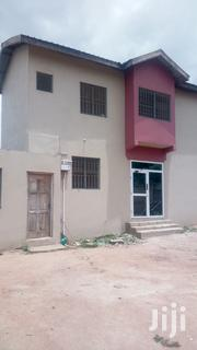 Daily Stay Furnished Single Room Self Contain for Rent at Amasaman | Houses & Apartments For Rent for sale in Greater Accra, Ga West Municipal
