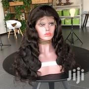 Top Quality Brazilian Remy Body Wave Wig Cap | Hair Beauty for sale in Greater Accra, Kwashieman