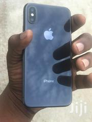 Apple iPhone X 64GB | Mobile Phones for sale in Greater Accra, Tema Metropolitan
