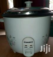 Nasco Rice Cook | Kitchen Appliances for sale in Greater Accra, Adenta Municipal
