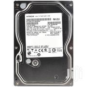Samsung Desktop HDD 320GB | Computer Hardware for sale in Greater Accra, Labadi-Aborm