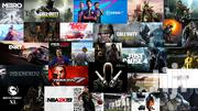 Computer(PC) Games | Video Games for sale in Greater Accra, Adenta Municipal