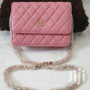 Chanel Bag | Bags for sale in Greater Accra, Achimota