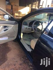 Vehicle | Cars for sale in Greater Accra, North Ridge