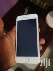 Used iPhone 8 Silver 64Gb | Mobile Phones for sale in Greater Accra, Airport Residential Area