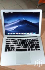 2014 Macbook Air 128Gb Ssd 4Gb Ram | Laptops & Computers for sale in Ashanti, Kumasi Metropolitan