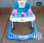 Baby Walker | Babies & Kids Accessories for sale in Greater Accra, Adenta Municipal