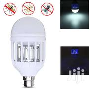2 In 1 Mosquito Killer Bulb | Home Accessories for sale in Greater Accra, Roman Ridge