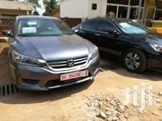 2014 HONDA ACCORD  LX 2.4lit | Cars for sale in Greater Accra, East Legon (Okponglo)