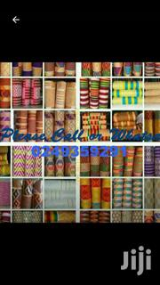 Collection Of Bonwire Kente | Clothing for sale in Greater Accra, South Labadi