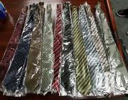 Jatala Ties Are Best Formal Wear Ties Made From Silk Materials | Clothing Accessories for sale in Eastern Region, Lower Manya Krobo