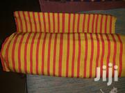 Affordable Northern Kente For Sale | Clothing for sale in Greater Accra, Nii Boi Town