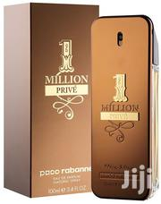 1 Million Dollar Prive | Fragrance for sale in Greater Accra, Ga East Municipal