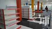 Shelves And Pharmaceutical Shelves | Store Equipment for sale in Greater Accra, Achimota