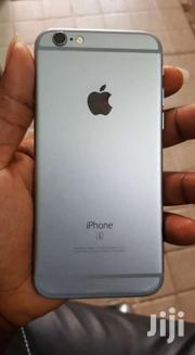 iPhone 6s 64 Gig | Mobile Phones for sale in Eastern Region, Kwahu West Municipal