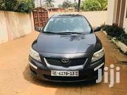 Toyota Corolla 2009 | Cars for sale in Brong Ahafo, Atebubu-Amantin