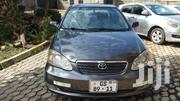 Toyota Corolla 2006 LE Gray | Cars for sale in Greater Accra, Achimota