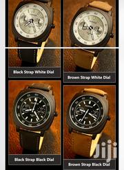 Yazole Watch   Watches for sale in Greater Accra, East Legon