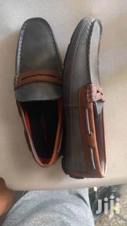 Men Casual Shoes | Shoes for sale in Greater Accra, Adenta Municipal