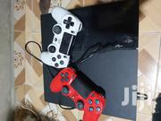 Sony Playstation 4 | Video Game Consoles for sale in Brong Ahafo, Sunyani Municipal