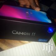 Tecno Camon 11 Black 32 GB | Mobile Phones for sale in Greater Accra, Accra Metropolitan