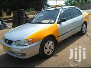Toyota Corolla 2005 Silver | Cars for sale in Greater Accra, Roman Ridge