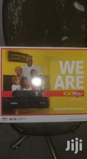 GOTV Free Installation | TV & DVD Equipment for sale in Greater Accra, Cantonments