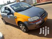 Chevrolet Aveo 2006 1.2 LS | Cars for sale in Greater Accra, Dansoman