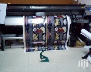 Quality Banner Printing At An Affordable Price