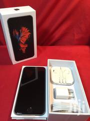 New Apple iPhone 6s Plus 64 GB Gold   Mobile Phones for sale in Greater Accra, Adenta Municipal