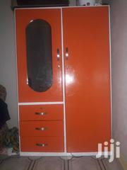King Jonathan Furniture Wordrop 2 In 1   Furniture for sale in Greater Accra, Achimota