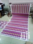 Quality Banner Printing At An Affordable Price | Printing Equipment for sale in Accra new Town, Greater Accra, Ghana
