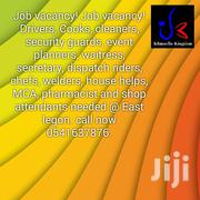 Boutique Attendants Needed   Retail Jobs for sale in Greater Accra, East Legon