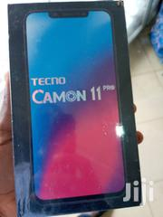 Tecno Camon 11 Pro Blue 64 GB | Mobile Phones for sale in Greater Accra, Accra Metropolitan
